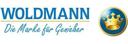 Finkenwerder Fleisch- und Wurstwaren Hinrich Woldmann GmbH